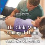 [PDF] [EPUB] The Child Who Changed Them Download