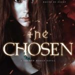 [PDF] [EPUB] The Chosen (Shadow Wars Book 3) Download