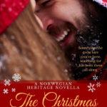 [PDF] [EPUB] The Christmas Marriage Plot Download