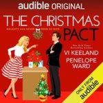 [PDF] [EPUB] The Christmas Pact Download