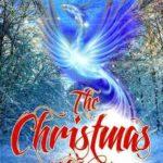 [PDF] [EPUB] The Christmas Phoenix Download