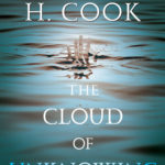 [PDF] [EPUB] The Cloud of Unknowing Download