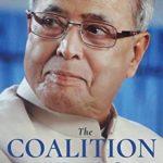 [PDF] [EPUB] The Coalition Years Download