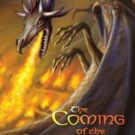 [PDF] [EPUB] The Coming of the Dragon Download