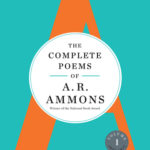 [PDF] [EPUB] The Complete Poems of A. R. Ammons: Volume 1 (1955-1977) Download