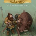 [PDF] [EPUB] The Craftsman and the Wizard Download