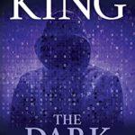 [PDF] [EPUB] The Dark (The Craig Crime Series #24) Download