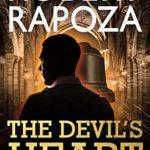 [PDF] [EPUB] The Devil's Heart: A Nick Randall Novel Download