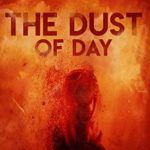 [PDF] [EPUB] The Dust of Day Download
