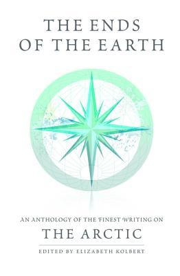 [PDF] [EPUB] The Ends of the Earth Download by Elizabeth Kolbert