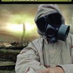 [PDF] [EPUB] The Fall of America: Book 5: Fallout (Volume 5) Download