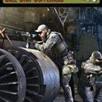 [PDF] [EPUB] The Fall of America: Call Sign Copperhead (Book 6) (Volume 6) Download