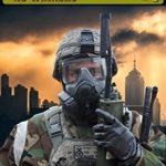 [PDF] [EPUB] The Fall of America: No Winners (Book 10) Download