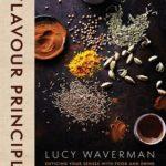 [PDF] [EPUB] The Flavour Principle Download