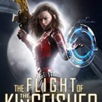 [PDF] [EPUB] The Flight of the Kingfisher (Carbon Chronicles Book 1) Download