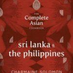[PDF] [EPUB] The Food of Sri Lanka and The Philippines Download