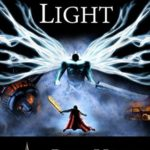 [PDF] [EPUB] The Forge of Light (The Chronicles of Lumineia: The White Mage Saga, #5) Download