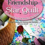 [PDF] [EPUB] The Friendship Star Quilt (A Stitching Post Romance, #2) Download