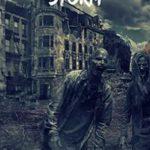 [PDF] [EPUB] The Gathering Storm (Killing the Dead #15) Download