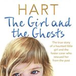 [PDF] [EPUB] The Girl and the Ghosts Download