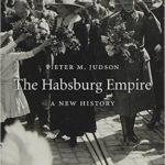 [PDF] [EPUB] The Habsburg Empire: A New History Download