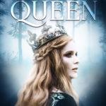 [PDF] [EPUB] The Hidden Queen (The Rodasia Chronicles #1) Download