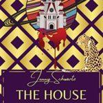 [PDF] [EPUB] The House That Fought (Uncertain Sanctuary #3) Download