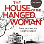 [PDF] [EPUB] The House of the Hanged Woman (Inspector Albert Lincoln #3) Download