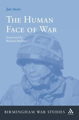 [PDF] [EPUB] The Human Face of War Download by Jim Storr