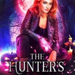 [PDF] [EPUB] The Hunter's Moon (Corbin Troy, #1) Download