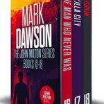 [PDF] [EPUB] The John Milton Series: Books 16-18 Download