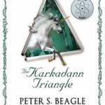 [PDF] [EPUB] The Karkadann Triangle Download