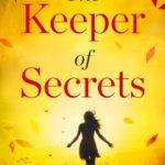 [PDF] [EPUB] The Keeper of Secrets Download