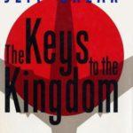 [PDF] [EPUB] The Keys to the Kingdom Download