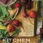 [PDF] [EPUB] The Kitchen Ecosystem: Creating a Perpetual Pantry and Integrating Fresh, Preserved, and Other Simple Recipes into Your Kitchen Download