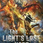 [PDF] [EPUB] The Light's Last Hope (Guardians of Kallor, #3) Download