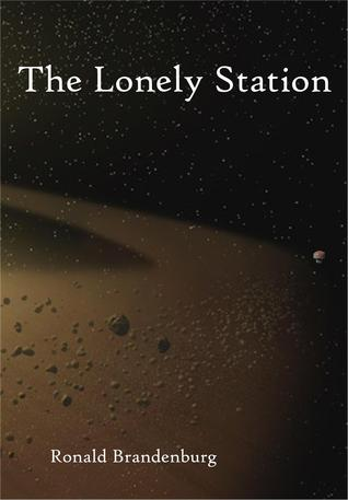 [PDF] [EPUB] The Lonely Station Download by Ronald Brandenburg III