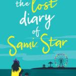 [PDF] [EPUB] The Lost Diary of Sami Star Download