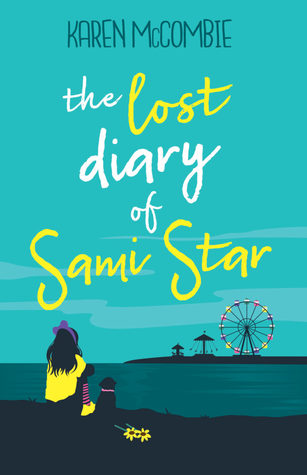 [PDF] [EPUB] The Lost Diary of Sami Star Download by Karen McCombie