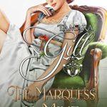 [PDF] [EPUB] The Marquess is Mine (League of Unweddable Gentlemen Book 6) Download