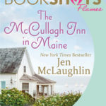 [PDF] [EPUB] The McCullagh Inn in Maine Download