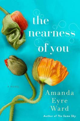 [PDF] [EPUB] The Nearness of You Download by Amanda Eyre Ward