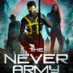 [PDF] [EPUB] The Never Army (Chronicles Of Jonathan Tibbs, #3) Download