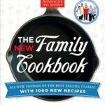[PDF] [EPUB] The New Family Cookbook Download