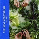 [PDF] [EPUB] The New Vegetarian Download