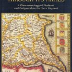 [PDF] [EPUB] The North Through Its Names: A Phenomenology of Medieval and Early-Modern Northern England Download