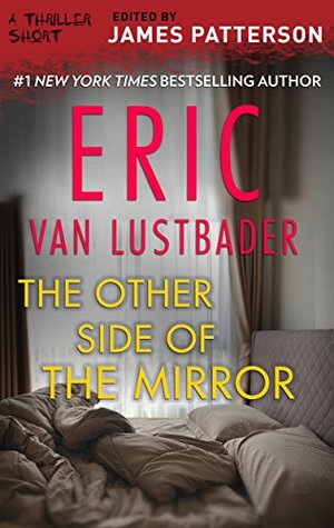[PDF] [EPUB] The Other Side of the Mirror Download by Eric Van Lustbader