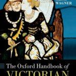 [PDF] [EPUB] The Oxford Handbook of Victorian Medievalism Download