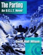 [PDF] [EPUB] The Parting - An O.C.L.T. Novel Download by David Niall Wilson