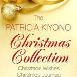 [PDF] [EPUB] The Patricia Kiyono Christmas Collection Download